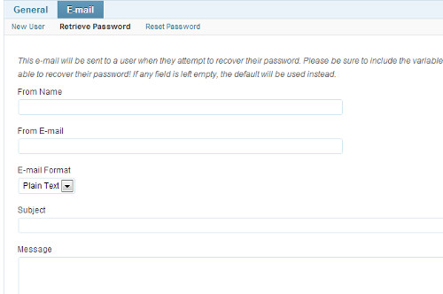 theme-login-custom-emails[1]