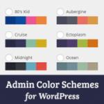 admincolorschemes-180x180[1]