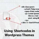 using-shortcodes-in-wordpress[1]