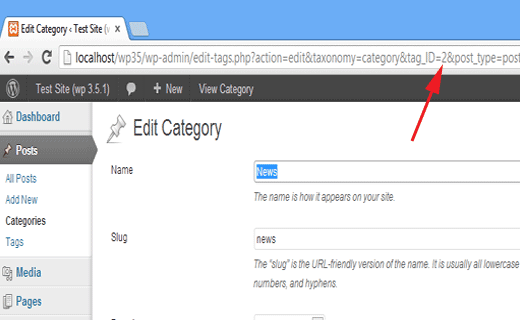 category-id-wordpress[1]