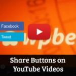 sharebuttonsonvideos1-180x180[1]