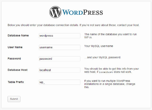 wordpress-create-wp-config[1]