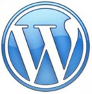 Wordpress300_thumb[1]