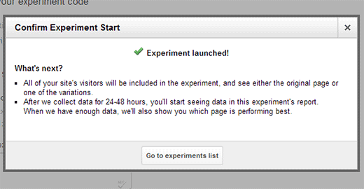 abtesting-experiment-launched[1]