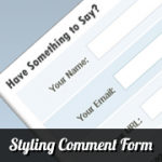 comment-form-css-thumb[1]