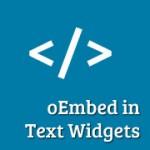 oembedinwidgets[1]