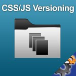 css-js-versioning-for-magento[1]