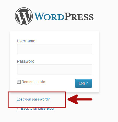 lost-password-wordpress-login[1]