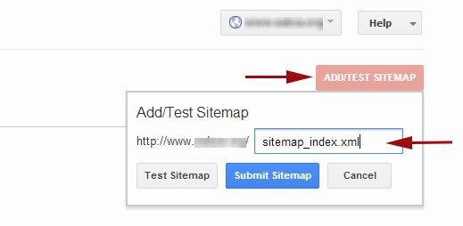 submit-sitemap-google-e1364466780875[1]