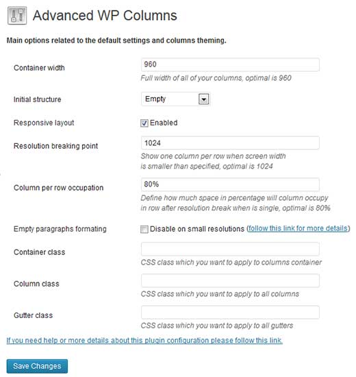 advancedwpcolumnsettings[1]