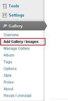 click-add-gallery[1]