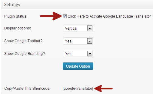 google-translator-plugin-settings[1]