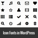 iconfonts-thumb-180x180[1]