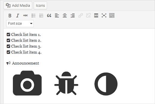 iconfonts-wp-posteditor[1]