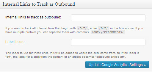 internal-links-outbound[1]