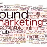 What-is-inbound-marketing-san-francisco-tag-cloud1-180x180[1]