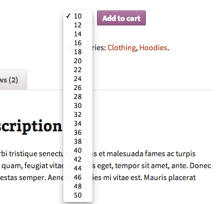 woocommerce-dropdown-select-quantities[1]