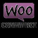 woocommerce-logo[1]