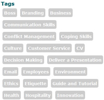 wordpress-tags[1]