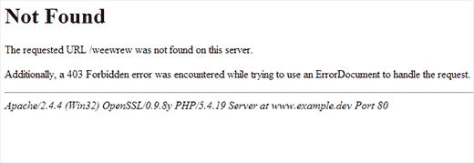404-error-doc[1]