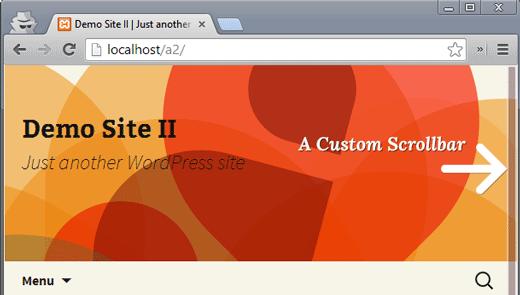 custom-scrollbar-preview[1]