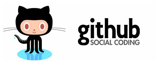 github-to-wordpress-plugin-svn[1]