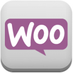 icon-woocommerce[1]