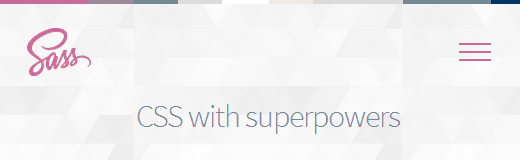 sass-css-superpowers[1]