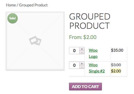 woocommerce_21_grouped_prices_revert_20_format[1]