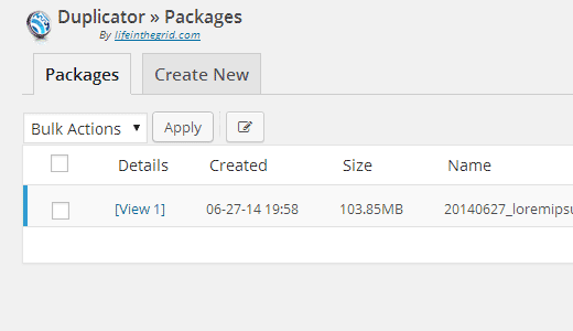 duplicator-packages[1]