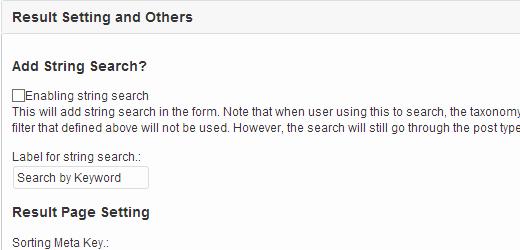 keywordsearch[1]