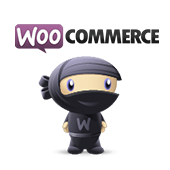 woocommerce-thumb[1]