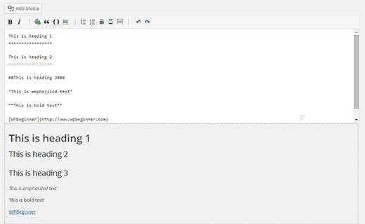wp-markdown-editor[1]