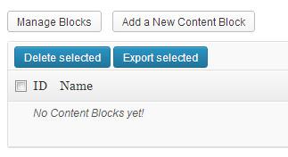 add-content-block[1]