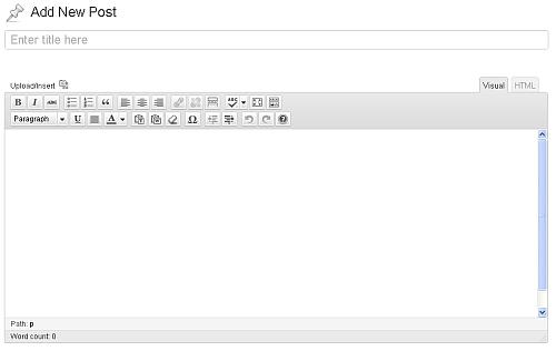 admin_editor_window[1]