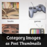 category-fallback-thumbnails2-180x180[1]