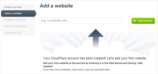cloudflare-addwebsite[1]