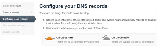cloudflare-configuredns[1]