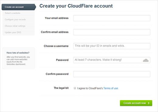 cloudflare-signupform[1]