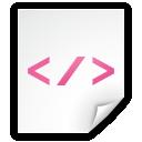code[1]