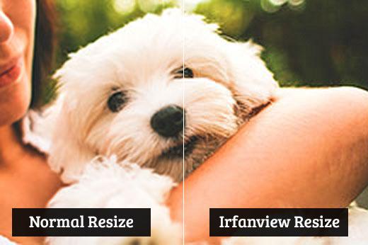 compare-ir-nr1[1]