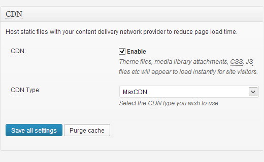 enable-maxcdn-w3totalcache[1]