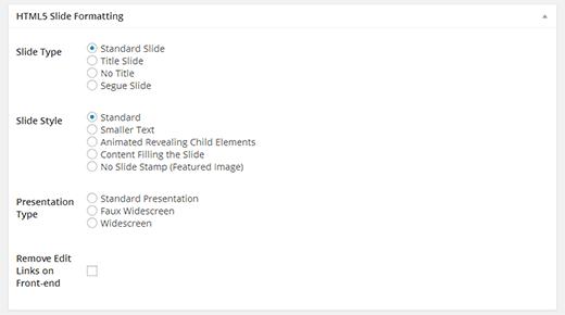 html5slide-formatting[1]