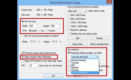 irfanview-resmapling[1]