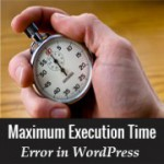 maximum-execution-time-180x180[1]