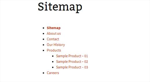 pagelist-sitemap[1]