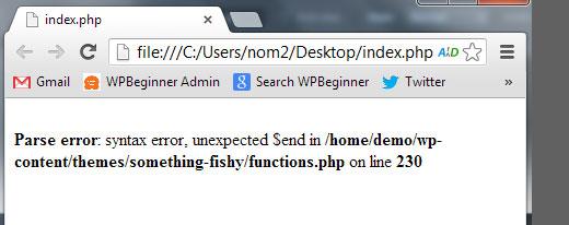 parse-error-syntax-error[1]
