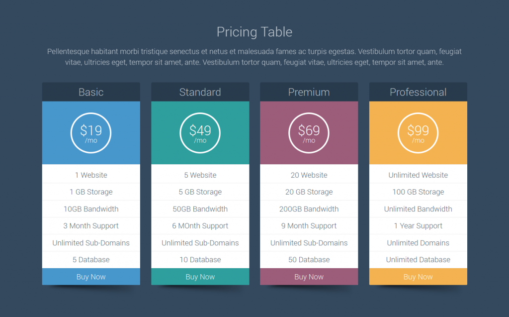 pricing-tables[1]