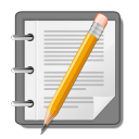text_editor[1]