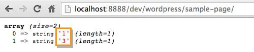 user-object-id[1]